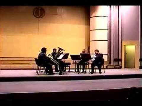 15 Frank Zappa - Echidna's Arf
