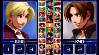 Reverse ryona game 144