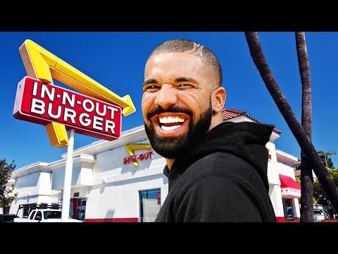 Top 10 Untold Truths Of In-N-Out Burger!