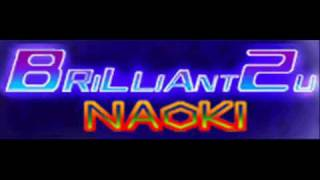 Watch Naoki Brilliant 2u video