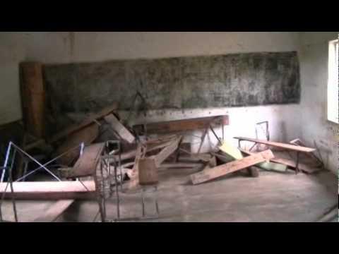 Mumbijo Primary School (Buhera- Zimbabwe) .... seeks assistance