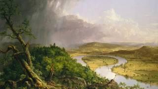 Nineteenth-Century American Art