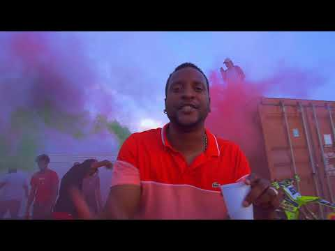 Youtube: Tokos ft Pinou- Pani Posizyon Riddim By Marcus