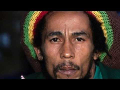 Bob Marley-One Drop