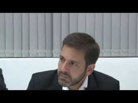 Depoimento de João Carlos Mariz Nogueira, ex-diretor da Odebrecht - PET 6738 - parte 4