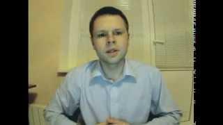 Таможенное оформление - Как привезти товар из-за рубежа? - часть 6.3(, 2013-12-13T16:01:05.000Z)