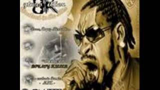bounty killer a the real big man-dadda 2010
