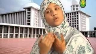 Bangla Islamic Song: Amar Shopne Tumi Aso Shudu Ekbar