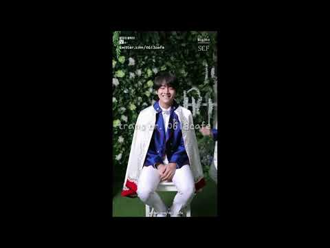BTS (방탄소년단) 가 말하다 '5th ARMY ZIP'(RAPMON,JIN,SUGA,JIMIN,V, JUNGKOOK,JHOPE)