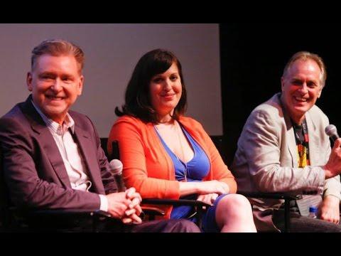ATX Festival Q&A: Fargo 2014