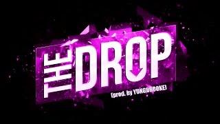 "Heavy HH Bass Drop Beat ""Turn Up & Wait For It"" (prod. YUNGBROOKE)"