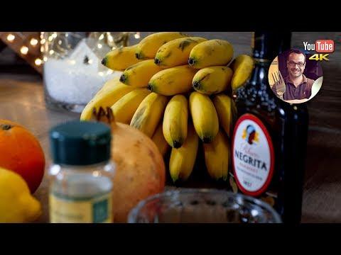 [idÉe-dessert]-bananes-caramÉlisÉes-aux-Épices-de-noËl-|facile-et-rapide|