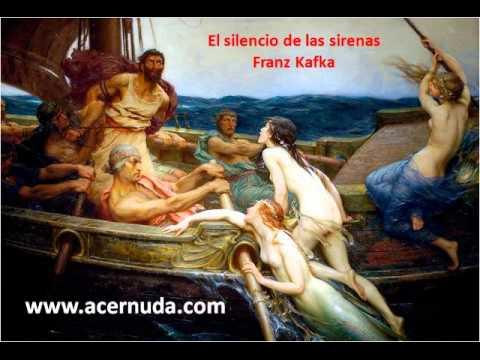 el-silencio-de-las-sirenas-franz-kafka