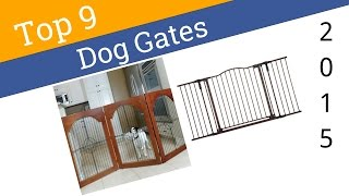 click here: https://wiki.ezvid.com/best-dog-gates.