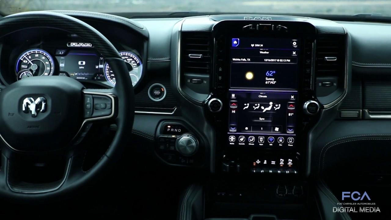 Maxresdefault on New Dodge Ram 2500