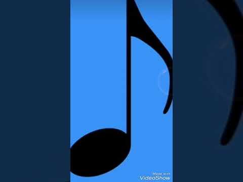 Lagu adek berjilbab ungu