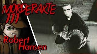 Mörderakte #111 Robert Hansen / Mystery Detektiv