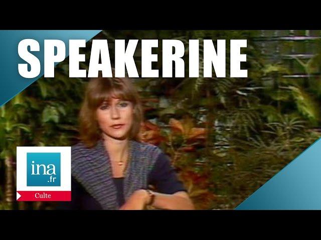 Dorothée présente ses excuses aux téléspectateurs | Archive INA