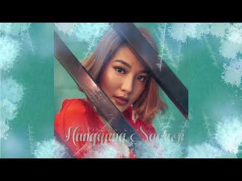 Rita Daniela - Hanggang Ngayon (Official Audio)