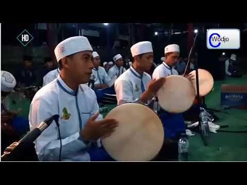 ya-habibal-qolbi-|-babul-mustofa-|-gus-azmi-|-azzahir-|-wodjo-channel