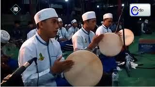 Download lagu YA HABIBAL QOLBI | BABUL MUSTOFA | GUS AZMI | AZZAHIR | Wodjo Channel