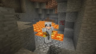 SERIE SURVIVAL MINECRAFT PE 1.7.0 CAPITULO #5 SOY IRON MAN