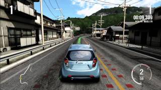Videoanálise - Forza Motorsport 4 - Baixaki Jogos