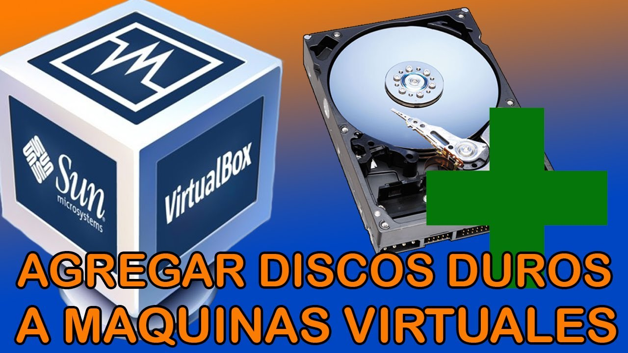 how to get out of virtualbox