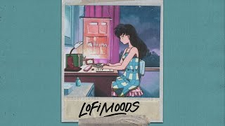 Emotive Lofi Samples - Lofi Moods