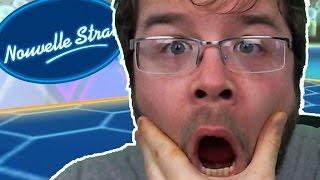 JE COMMENTE VOS MATCHS :D - Nouvelle Strat en live!