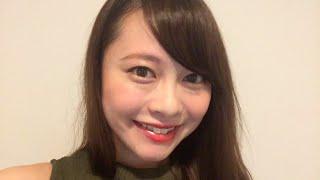 サンスポコムニュース【本物のSMAPだ!「NHKのど自慢」に初めて...
