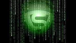 Компания Сухба. Разработки в интернет безопасности и в заработке. от 27.11.18.