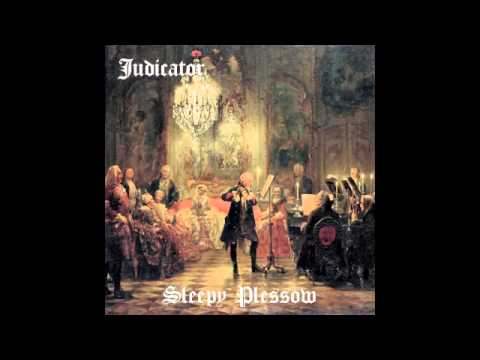 Judicator - Sleepy Plessow / The Elector