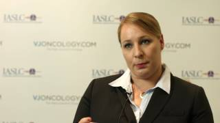 Novel targets and biomarkers in mesothelioma