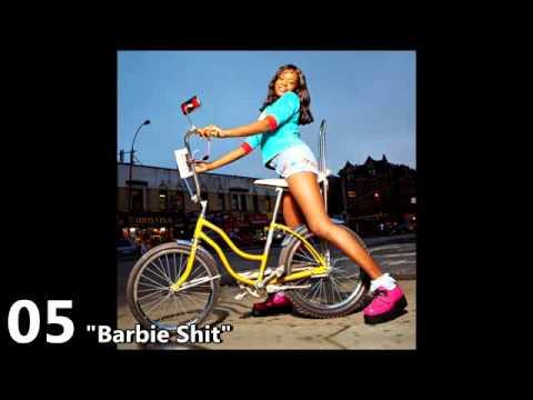 Top 10 Azealia Banks Songs
