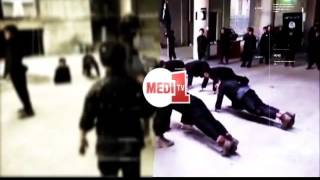 Medi Investigation, votre magazine de reportages sur Medi 1 TV