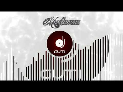 Wolfine, Maluma - Bella (Edit) | DJ Gutii