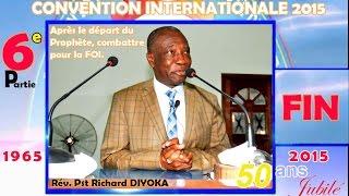 rv pst richard diyoka convention internationale 2015 abidjan
