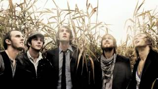 Watch Green River Ordinance Healing Touch video