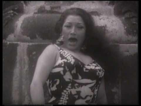 Maruja Garrido - Es mi hombre