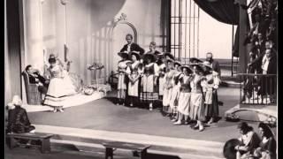 Carmen LAVANI: verso W. A. MOZART - 2 -
