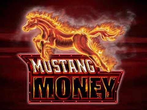 Spiele Mustang Money - Video Slots Online