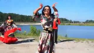 Скачать Жизнь моя цыганская