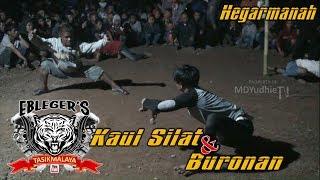 Download Video Mang Jack Silat & Buron Jawa Barat - Wirahma Karya Hegarmanah Juli 2019 MP3 3GP MP4