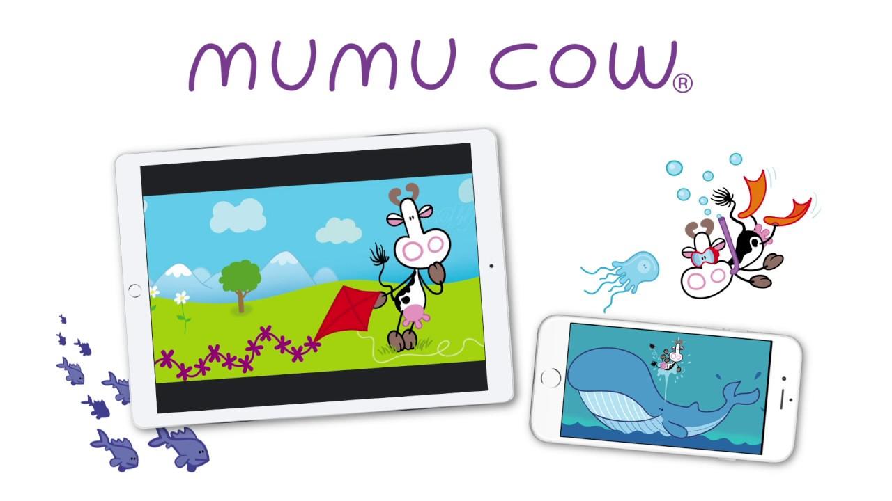 WAOOW COMICS by MoComics – The WAOOW Reading experience on