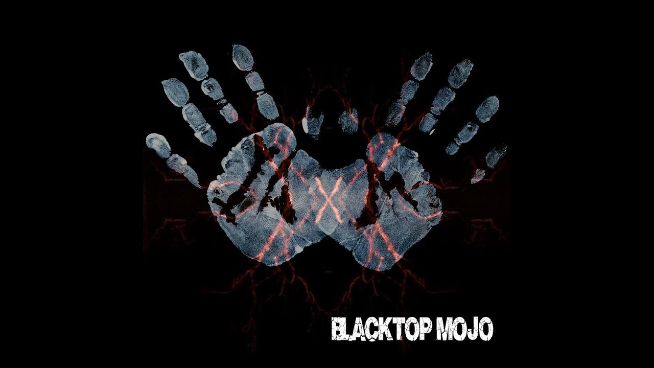 Blacktop Mojo Favorite Song From Quot I Am Quot Youtube