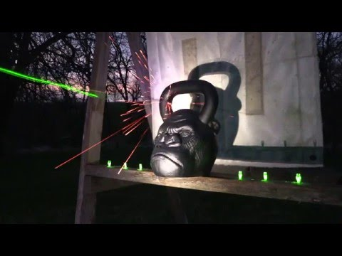 Hoyt Carbon Defiant VS Onnit Primal Kong
