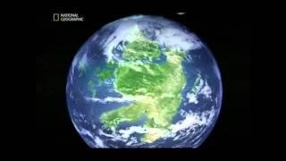 Gliese 581,a nova terra