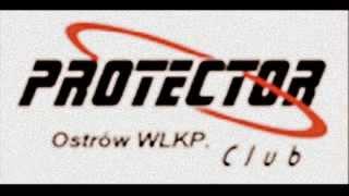 DJ Krecik - PROTECTOR Ostrów Wielkopolski (2003)