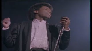 David Grant & Jaki Graham - Could It Be Im Falling In Love (Official Video) YouTube Videos